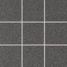 RAKO TAURUS GRANIT mozaika 30x30cm, lepená na síťce, rio negro