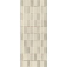 MARAZZI NUANCE mozaika 20x50cm prořezávaná, beige, MKCX