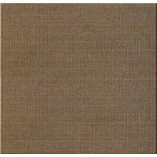 IMOLA TWEED 40T dlažba 40x40cm brown