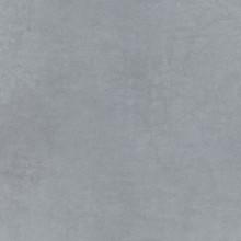 IMOLA MICRON 2.0 dlažba 60x60cm grey