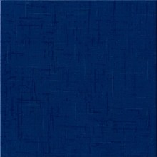 IMOLA JOKER 30DL dlažba 30x30cm blue