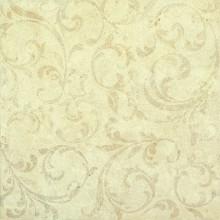 MARAZZI PIETRA DI NOTO dekor 60x60cm beige lux, MKGR