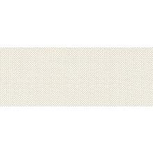 NAXOS SURFACE dekor 31,2x79,7cm, fascia bril talc