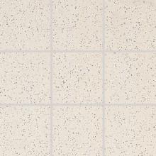 RAKO TAURUS GRANIT mozaika 30x30cm, lepená na síťce, sahara