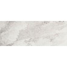 MARAZZI MYSTONE QUARZITE dlažba 60x120cm, velkoformátová, ghiaccio