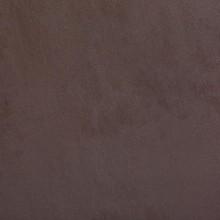 Dlažba Rako Sandstone Plus Lappato 44,5x44,5cm hnědá