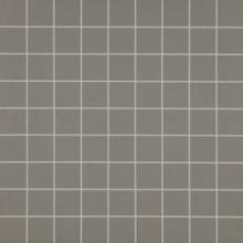 MARAZZI SISTEMB mozaika 30x30cm lepená na síťce, base tortora, ML97