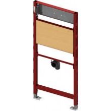 TECE PROFIL montážní prvek 500x90x1153mm, pro výlevku