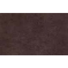 KERABEN ATENEA ARÁN obklad 40x25cm, marrón