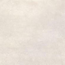 MARAZZI DENVER RT dlažba, 60x60cm, white