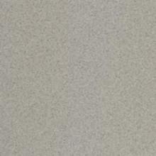 RAKO TAURUS INDUSTRIAL dlažba 30x30cm, nordic