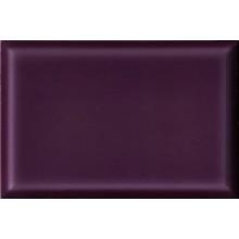 IMOLA CENTO PER CENTO obklad 12x18cm violet, CENTO VA