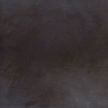 REFIN DESIGN INDRUSTRY dlažba 60x60cm oxyde dark