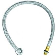 GROHE připojovací flexi hadička, 48066000
