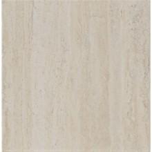 IMOLA SYRAKA 60W dlažba 60x60cm white