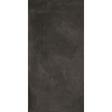 IMOLA AZUMA dlažba 120x60cm, black