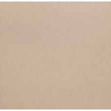 VILLEROY & BOCH PURE LINE dlažba 60x60cm, ivory