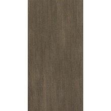 MARAZZI CULT dlažba 30x60cm brown