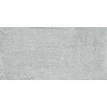 Dlažba Rako Cemento protiskluz R11/C 30x60 cm šedá