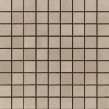 IMOLA MICRON 2.0 mozaika 30x30cm, beige, MK.M2.0 30B
