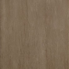 Obklad Villeroy & Boch Five Senses 2055/WF22 30x30cm hnedá