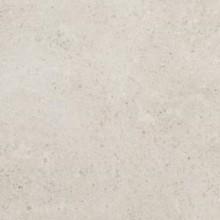 MARAZZI MYSTONE-GRIS FLEURY dlažba 60x60cm, bianco