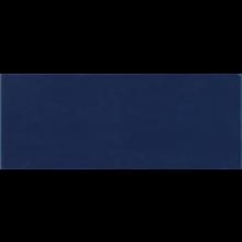 MARAZZI DOTS dekor 20x50cm navy, MF2P