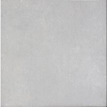 IMOLA YORK 40G dlažba 40x40cm grey