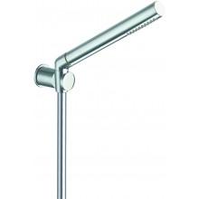Sprcha sprchový set Cristina -  chrom