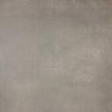 RAKO EXTRA dlažba 80x80cm, hnědo-šedá