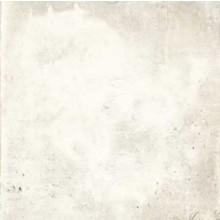 IMOLA ORIGINI dlažba 60x60cm, white