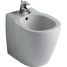 IDEAL STANDARD CONNECT bidet 360x545mm s otvorem bílá Ideal Plus E7125MA