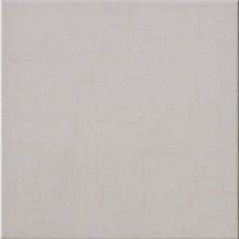 IMOLA JOKER 30W dlažba 30x30cm white