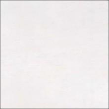 KERABEN KURSAL dlažba 41x41cm, blanco GKU11000