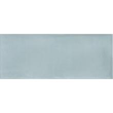 ARGENTA CAMARQUE obklad 20x50cm, azul