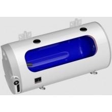 DRAŽICE OKCV 125 kombinovaný ohřívač 2,2kW závěsný, vodorovný, levé provedení