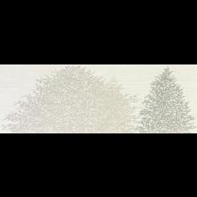 KERABEN SOHO BATTERY dekor 70x25cm, crema KBFZA011