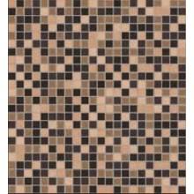 APPIANI MIX NEUTRAL mozaika 30x30cm, coloniale 03