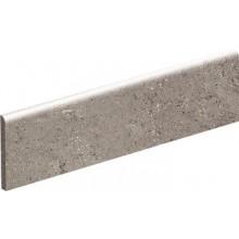 IMOLA MICRON B60DGL sokl 9,5x60cm, dark grey
