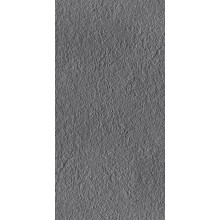 IMOLA MICRON 2.0 dlažba 30x60cm, dark grey, M2.0 RB36DG