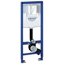 Předstěnové systémy modul pro WC Grohe Rapid SL pro závěsné WC 113cm
