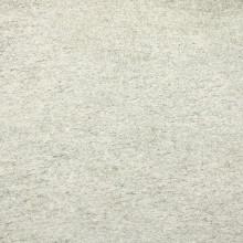 MARAZZI EVOLUTIONSTONE dlažba 60x60cm luserna strutturato, MHO0