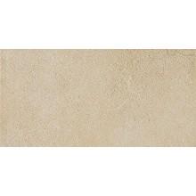 MARAZZI ISIDE dlažba 30x60cm beige, M69C