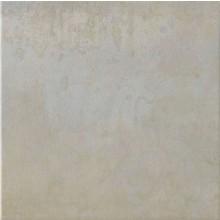 IMOLA ANTARES 16B dlažba 16,5x16,5cm beige