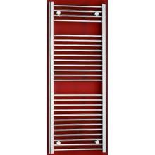 P.M.H. SAVOY radiátor 600x1210mm koupelnový, elektrický, chrom