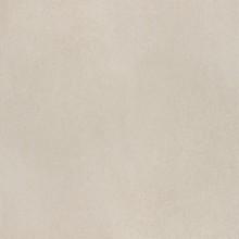 RAKO UNISTONE dlažba 33x33cm, béžová