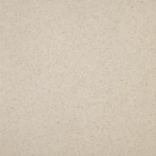 RAKO TAURUS INDUSTRIAL dlažba 30x30cm, tunis