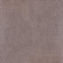 Dlažba Rako Unistone 33,3x33,3cm šedohnědá