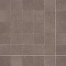 IMOLA REMICRON MK.REM 30TO dlažba/mozaika 30x30cm, dove gray