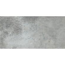 REFIN PLANT dlažba 30x60cm ash